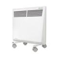 convector-heaters_convective7